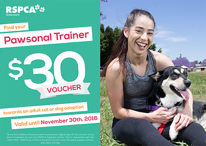 Pawsonal-Trainer-Adoption-Voucher